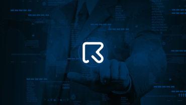 Risemetric Logo